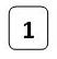 Num1 Mesure 1