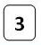 Num3 Mesure 3