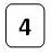 Num4 Mesure 4